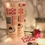 CoCo LoColee stafford review saffy dixon