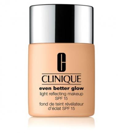 Clinique Even Better Glow™ Light Reflecting Makeup SPF 15