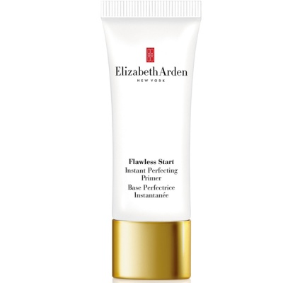 Elizabeth Arden Flawless Start Instant Perfecting Primer Read more at http://www.boots.com/elizabeth-arden-flawless-start-instant-perfecting-primer-10208839#G99OPkiXmQUTrWqI.99